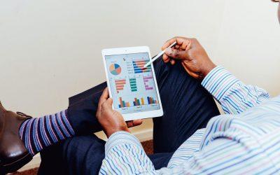 Cloud Financials Reporting