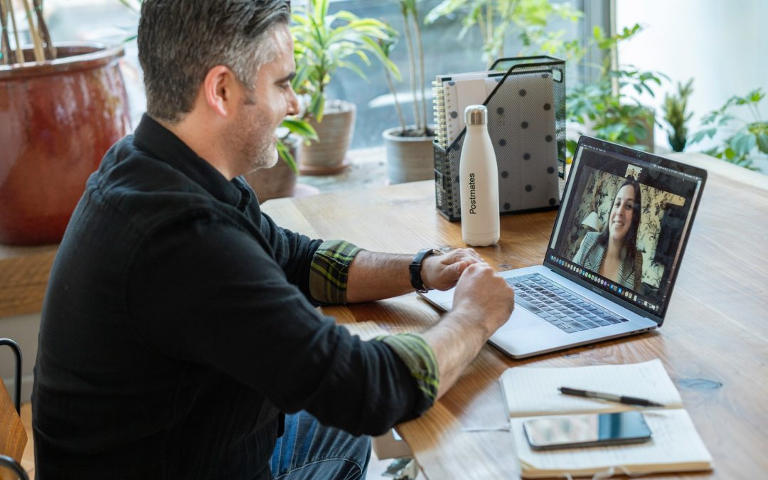 Working from home – tips, hints and considerations