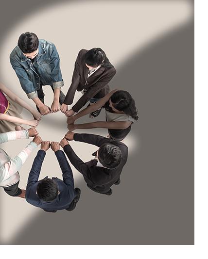 Fudgelearn nurtures engagement and communication
