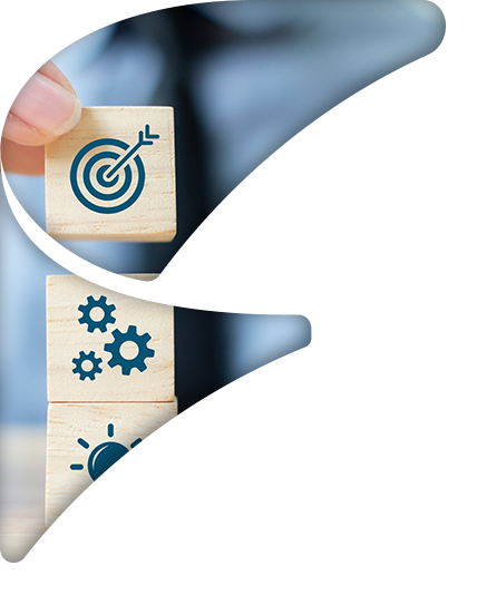 Fudgelearn supporting you to meet training targets