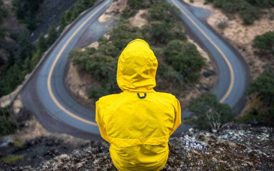 The Journey to Sustainability: Why the Enablement of End Users Matters